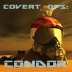神鹰行动 Covert OPS: Condor full