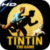 丁丁歷險記 The Adventures of Tintin