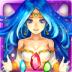 明珠幻想-icon