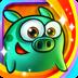 猪猪历险记 Piggy Adventure