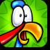 火鸡猎杀:重装上阵 Turkey Blast: Reloaded