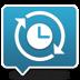 短信备份和还原 SMS Backup & Restore Pro