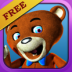 會說話的泰迪熊 V2.0.5.1