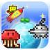 宇宙探险队汉化版 アストロ探検隊