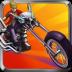 竞技摩托汉化版 Racing Moto V2.2.3