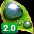 水滴消除2.0 DROPLETS 2.0