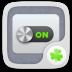 GO桌面开关插件 Switch GOWidget V1.81