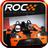 世界车王争霸赛 Race of Champions V1.2.1