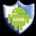 权限修改器 App Shield