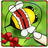 蜜蜂圈圈圣诞版 Bugs Circle-Christmas
