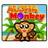 阿罗哈猴 Aloha Monkey V1.8