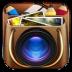 UCam全能相机 V6.1.8.060917