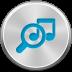 TrackID曲目识别 V4.6.B.0.18