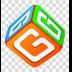 极游游戏 V3.1.0