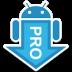 BT涓嬭浇鍣ㄤ笓涓氱増 aTorrent PRO V2.2.1.0