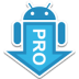 BT下载器专业版 aTorrent PRO