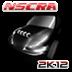 2012挑战赛 NSCRA Tuner Challenge 2K12