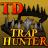 獵人陷阱 TRAP HUNTER TD
