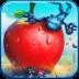 外星人也爱吃苹果 Shoot the Apple V1.3.2
