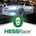 赫斯赛车 HESS RACER