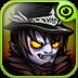 斗兽场英雄 Colosseum Heroes V1.0.1