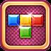 豪华俄罗斯方块汉化版 Tetris Deluxe