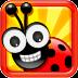 炸彈蟲 Boom Bugs