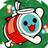 太鼓次郎圣诞版 V1.2