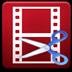 维翠视频编辑器汉化版 VidTrim Pro