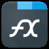 FX文件管理器漢化版 FX File Explorer