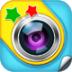 火兔搞怪相机 V2.0.4