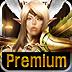 英雄守卫2汉化版 Defence Hero 2 V1.0.6