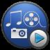 aVia媒体播放器 aVia Media Player V7.2.40152
