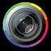 特效相机去广告汉化版 Fxcamera