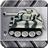 坦克大战II(圣诞版)
