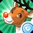 圣诞动物园 Tap Zoo:Santa's Quest
