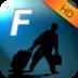 智能航班火车中转HD V2.7.1
