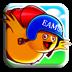 火箭鸟环游世界 RocketBird V1.9.11