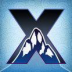 尖峰滑雪 SummitX Snowboarding-icon