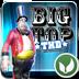 大马戏团THD Big Top THD