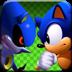 索尼克CD Sonic CD V1.0.6