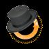 固件管理器汉化版 ROM Manager