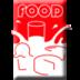 减肥食品热量查询
