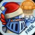 松饼骑士圣诞版 Muffin Knight
