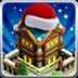 精灵城市圣诞节 Elf City Xmas