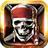 加勒比海盗:海的主人 Pirates of the Caribbean: Mast