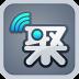 聚点WiFi V2.2.8