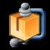 压缩大师汉化版 AndroZip Pro File Manager V4.7