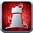 攻城大战 Siegecraft V2.1.1