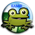 青蛙着陆 The Froggies Game-icon